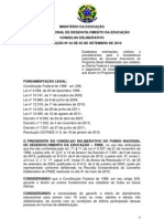 resolucao2012.pdf