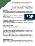 Concurso+de+Acceso+a+Directivos+de+II.+Ee.+2013