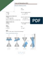 Matematicas Basicas de Bachillerato COMPLEMENTO
