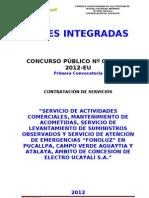Bases Integradas CP-001-2012-EU .doc