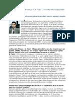 CapitalRisqueTahiri.doc