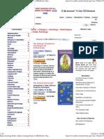 Indian Astrology Books- Indian Astrology Books at Mlbd Books- Buy Indology Books From India Online