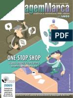 Revista EmbalagemMarca 117 - Maio 2009