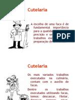 Cutelaria