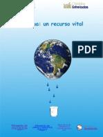 El Agua Recurso Vital