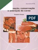 Manual Da Carne