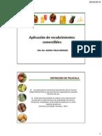 Aplicación de Recubrimientos Comestibles.phpapp01