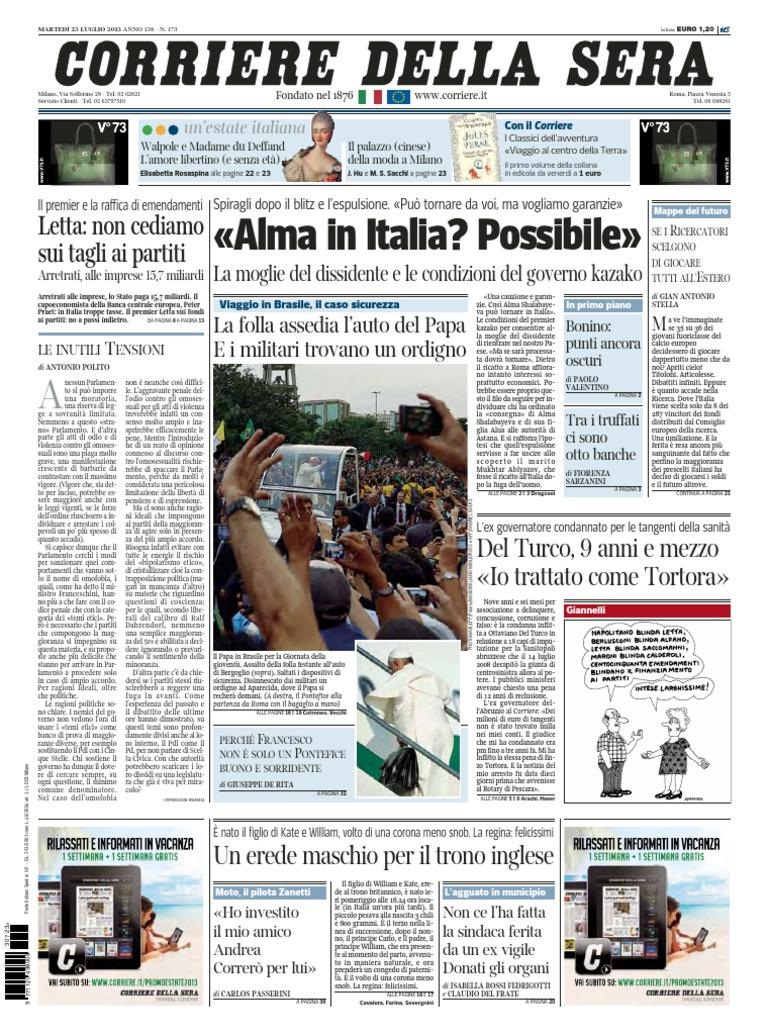 corriere 20130723 0713caeeda80