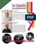 Jornal do Cidadão #01