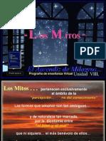 UCDM 08-Los Mitos