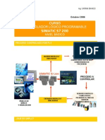 Curso de Plc Siemens.pdf1