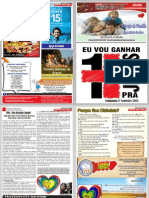 jornal IPR JD Olímpico jornal do mes de maio