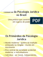36917-Historia Da Psicologia Juridica No Brasil Imp.