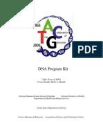 DNA_Programming_Kit_Manual.pdf