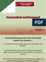 Inmunidad Antitumoral.ppt