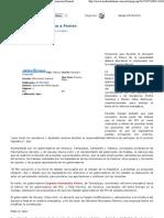 07-05-08 Prepara PRI su reforma a Pemex - Ovaciones
