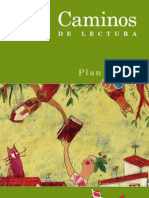 planlector_1er_ciclo