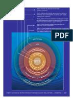 Microsoft Power Point - Diapositiva Niveles Mundo Social [Modo de ad