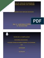 Microsoft Power Point - Diapositivas COMPLEJIDAD Materia Introd[1]