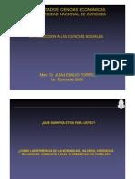 Microsoft Power Point - Diapositivas Etica Individual [Modo de ad