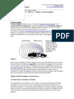 Guia-3D FISICA_Sonar y Doppler