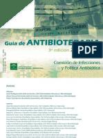 Guia de Antibioterapia.pdf