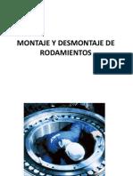 MONTAJE DE RODAMIENTOS.pptx