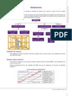 1_matematica_NB6-8B.pdf