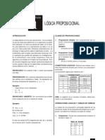92025490-LOGICA-PROPOSCIONAL-1