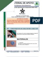 01 Manual Ponchado