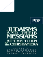 Redating the exodus and conquest john j bimson uc