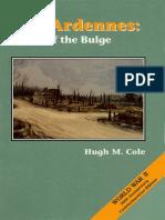 Battle the Bulge