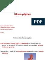 enfermedadulcerosappticaexposicionintroduccion-100420215905-phpapp02