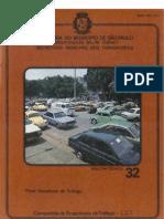 Bt32- Polos Geradores de Trafego