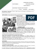 guiadesarrollosegundaguerramundialcuartomedio2012-120428151720-phpapp01 (1)