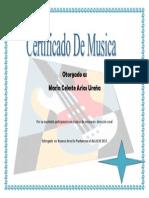 Doc1 Certificado