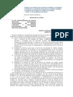 Circular 34 2010 Banco de Mexico