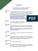 Bibliografía del estudio sobre Roberto Arlt.docx
