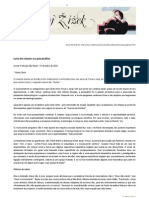 Zizek texto_004_-_luta_de_classes_na_psicanlise.pdf