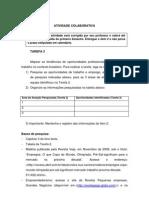 5_colaborativa_empregabilidade