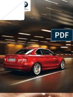 1series Coupe Catalogue