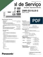 MS_DMR-ES15LB-S