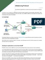 Ciscomadesimple.be-gLBP Gateway LoadBalancing Protocol