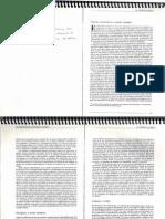 U1 - Apunte 1.pdf