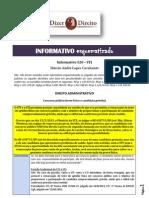 Info 520 STJ