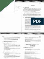 U6 - Apunte 2.pdf