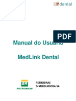 Manual Dental Br
