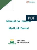 Manual Dental Br
