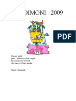 dimoni_2nA_08-09