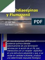 bzd-y-flumazenil-1220207058103450-9